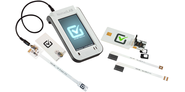 NomadLAB-contactless - 2.png