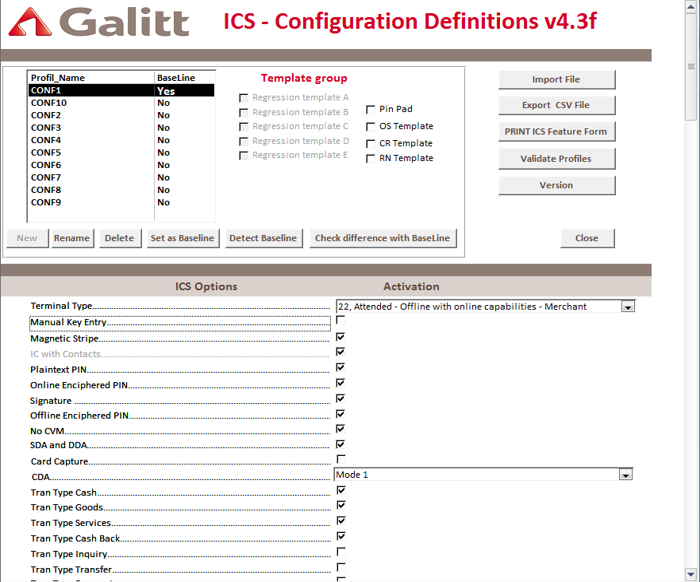 Galitt-SW-3.png